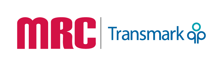 MRC Transmark
