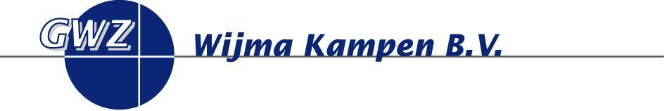 Wijma Kampen